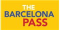 The-barcelona-pass Promo Codes