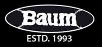 Baum Bat Promo Codes