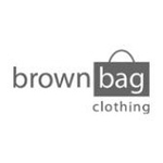 Brown Bag Clothing Promo Codes