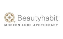 Beautyhabit Promo Codes