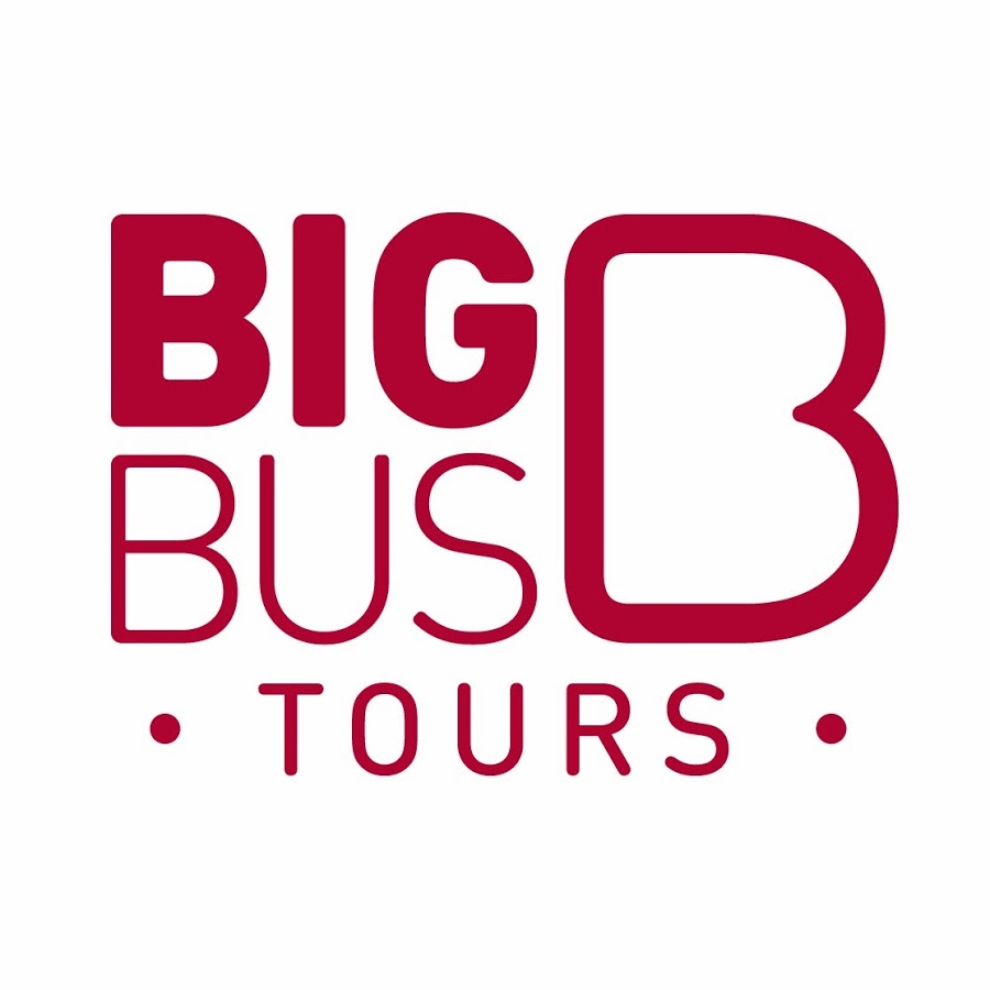 Big Bus Tours Promo Codes