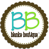 Blanks Boutique Promo Codes