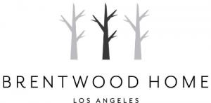 Brentwood Home Promo Codes