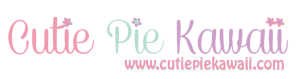 Cutie Pie Kawaii Promo Codes