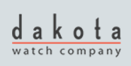 Dakotawatch Promo Codes