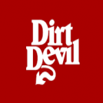 Dirt Devil Promo Codes