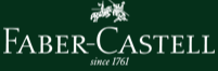 Faber-Castell Promo Codes