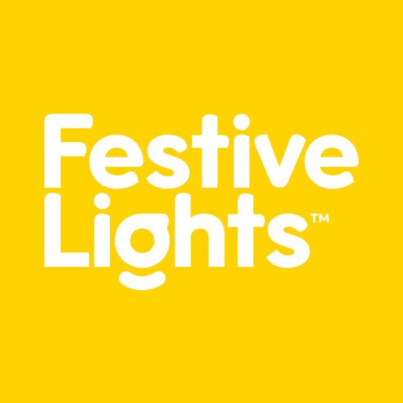 Festive Lights Promo Codes