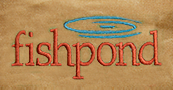 Fishpond Promo Codes
