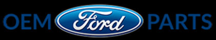 Ford Parts Promo Codes