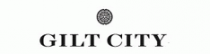 Gilt City Promo Codes
