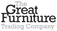 Great Furniture Trading Company Promo Codes