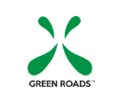 Green Roads Promo Codes