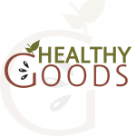 Healthy Goods Promo Codes