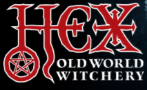Hex: Old World Witchery Promo Codes