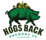 Hogs Back Brewery Promo Codes