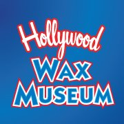 Hollywood Wax Museum Promo Codes