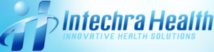 Intechra Health Promo Codes