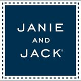 Janie And Jack Promo Codes