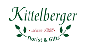 Kittelberger Florist Promo Codes