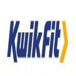 Kwik Fit Promo Codes