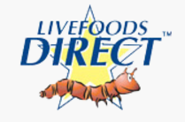 Livefoods Direct Promo Codes