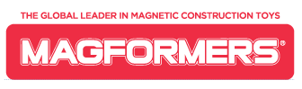 Magformers Promo Codes