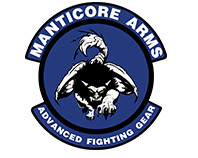 Manticore Arms Promo Codes