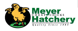 Meyer Hatchery Promo Codes