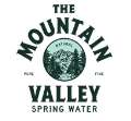 Mountain Valley Spring Water Promo Codes