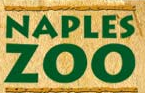 Naples Zoo Promo Codes