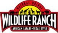 Natural Bridge Wildlife Ranch Promo Codes