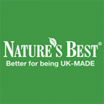 Natures Best Promo Codes