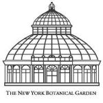 New York Botanical Garden Promo Codes