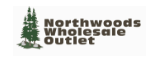 Northwoods Wholesale Outlet Promo Codes