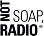 Not Soap Radio Promo Codes