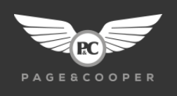 Page & Cooper Promo Codes
