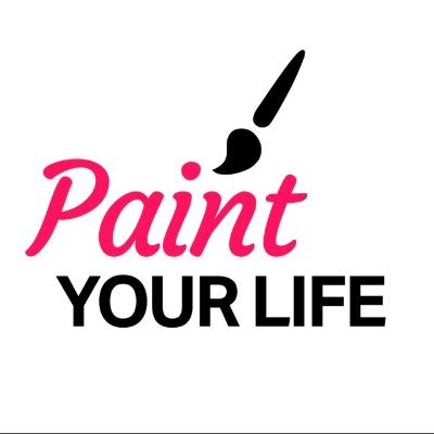 PaintYourLife Promo Codes