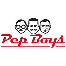 Pep Boys Promo Codes