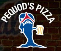 Pequod's Pizza Promo Codes