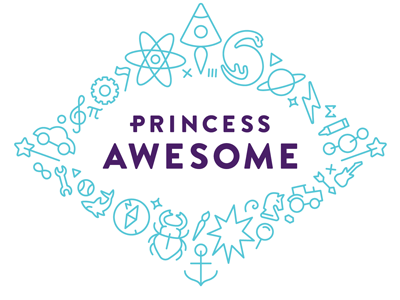 Princess Awesome Promo Codes