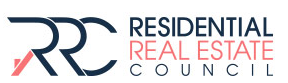 Residential Real Estate Council Promo Codes