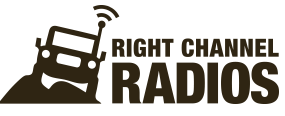 Right Channel Radios Promo Codes