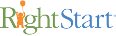 The Right Start Promo Codes