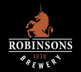 Robinsons Brewery Promo Codes