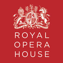 Royal Opera House Promo Codes