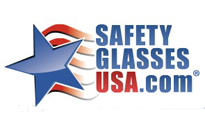 Safety Glasses Usa Promo Codes