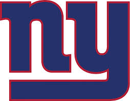 New York Giants Shop Promo Codes