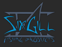 Sixgill Fishing Products Promo Codes