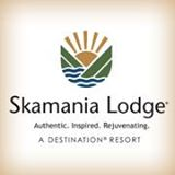 Skamania Lodge Deal Promo Codes